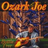 Purchase Ozark Joe - Bottle Tree