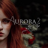 Purchase Peter Gundry - Aurora
