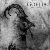 Purchase Peter Gundry - Goëtia