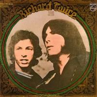 Purchase Richard Twice - Richard Twice (Vinyl)
