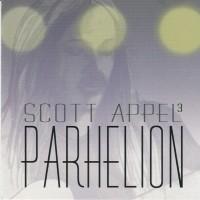 Purchase Scott Appel - Parhelion