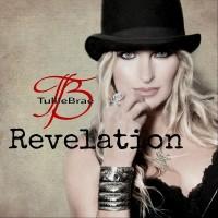 Purchase Tullie Brae - Revelation