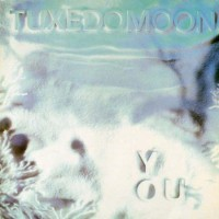 Purchase Tuxedomoon - You