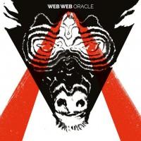 Purchase Web Web - Oracle