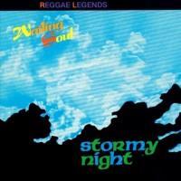 Purchase Wailing Souls - Stormy Night