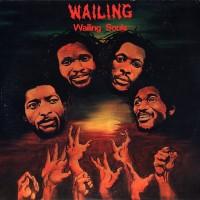 Purchase Wailing Souls - Wailing (Vinyl)