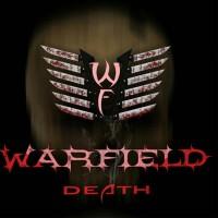 Purchase Warfield Death - Death