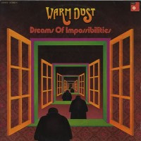 Purchase Warm Dust - Dreams Of Impossibilities (Vinyl)