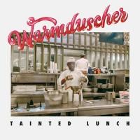 Purchase Warmduscher - Tainted Lunch