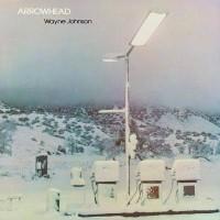 Purchase Wayne Johnson Trio - Arrowhead (Vinyl)