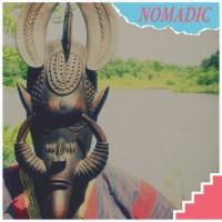 Purchase Akin Yai - Nomadic
