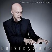 Purchase Giorgio Costantini - Universound