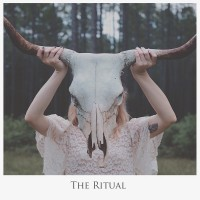 Purchase Peter Gundry - The Ritual