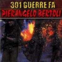 Purchase pierangelo bertoli - 301 Guerre Fa