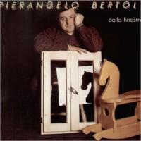 Purchase pierangelo bertoli - Dalla Finestra (Vinyl)