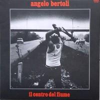 Purchase pierangelo bertoli - Il Centro Del Fiume (Vinyl)
