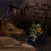Purchase Total Annihilation - Extinction
