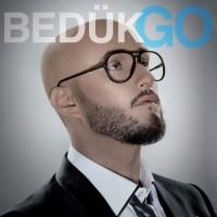 Purchase Bedük - Go