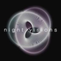 Purchase Vanilla - Night Visions (EP)