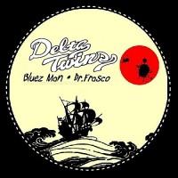 Purchase Delta Twins - Delta Twins