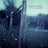 Purchase Hammock - Kenotic (10Th Anniversary Deluxe Edition)