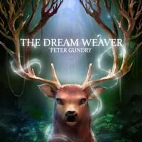 Purchase Peter Gundry - The Dream Weaver