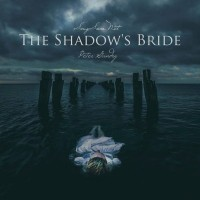 Purchase Peter Gundry - The Shadow's Bride