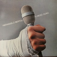 Purchase pierangelo bertoli - A Muso Duro (Vinyl)