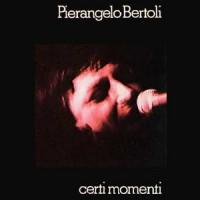 Purchase pierangelo bertoli - Certi Momenti (Vinyl)