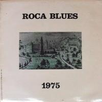 Purchase pierangelo bertoli - Roca Blues (Vinyl)
