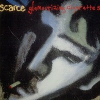 Purchase Scarce - Glamourizing Cigarettes