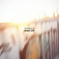 Purchase Vanilla - High Life