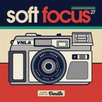 Purchase Vanilla - Soft Focus