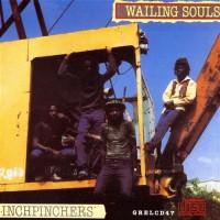 Purchase Wailing Souls - Inpinchers (Reissued 1992)