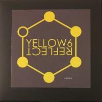 Purchase Yellow6 - Reflect CD3