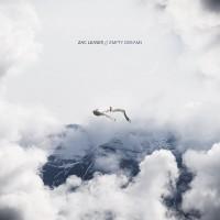 Purchase Zac Leaser - Empty Dreams