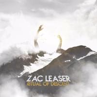 Purchase Zac Leaser - Ritual Of Descent