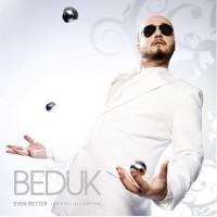 Purchase Bedük - Even Better