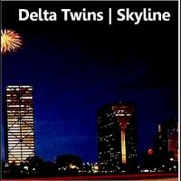 Purchase Delta Twins - Skyline