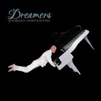 Purchase Giorgio Costantini - Dreamers
