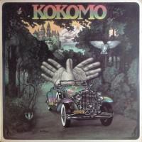 Purchase Kokomo - Kokomo (Vinyl)