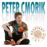 Purchase Peter Cmorik - Nádherný Deň