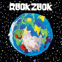 Purchase Ruckzuck - Back To The Warmth