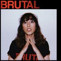 Purchase Drew - Brutal