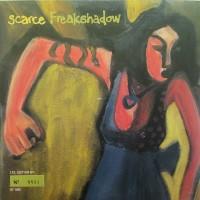 Purchase Scarce - Freakshadow