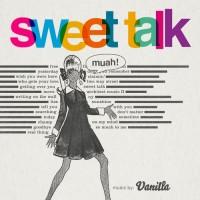 Purchase Vanilla - Sweet Talk