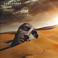 Purchase Zac Leaser - Effigies