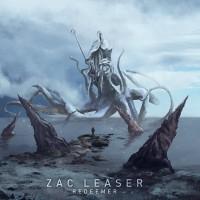 Purchase Zac Leaser - Redeemer