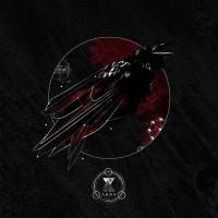 Purchase Alex Niggemann - Exos (EP)