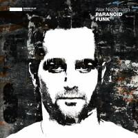Purchase Alex Niggemann - Paranoid Funk